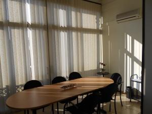 Segurpricat Consulting Advisory Juliansafety Pau Claris 97- 4º1º 08009-Barcelona