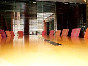 http://fb.com/jefedeseguridad.net  Segurpricat Consulting Julian Flores Domicilio Segurpricat