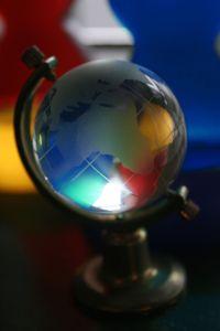 http://fb.com/jefedeseguridad.net   http://www.segurpricat.com.es