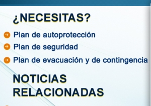 http://siseguridad.co