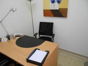 Segurpricat  Consulting Advisory Pau Claris 97- 4º1º 09009-Barcelona