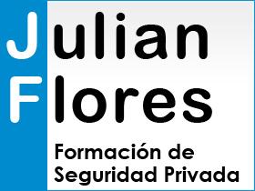 Julián Flores Garcia Màs información   Haz click