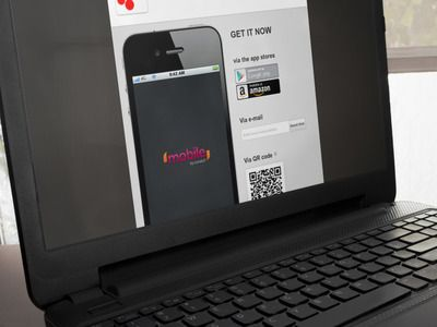 Visita la nueva webpapp de la consultoria de seguridad segurpricat