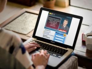 Màs información sobre los servicios de consultoria de  seguridad Siseguridad Hoteles