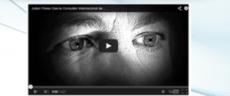 Canal de Videos Siseguridad y autorptección integral