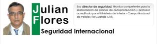 Màs información sobre Autoprotección Integral para personas Segurpricat Siseguridad