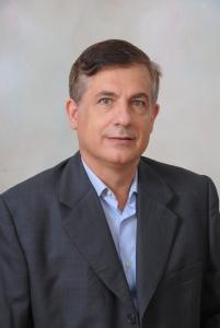 Julián Flores @juliansafety  Director de #seguridad de la Consultoria http://segurpricat.com.es