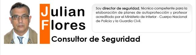 "<a href=""http://linkedin.com/in/julianfloresgarcia"">""Màs información en Linkedin""</a>"